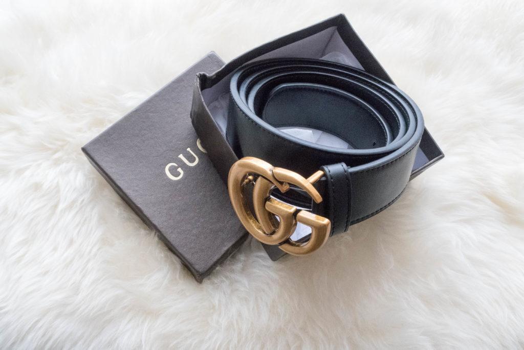 buena textura los Angeles captura Louis Vuitton Belt Aliexpress Link | Jaguar Clubs of North ...